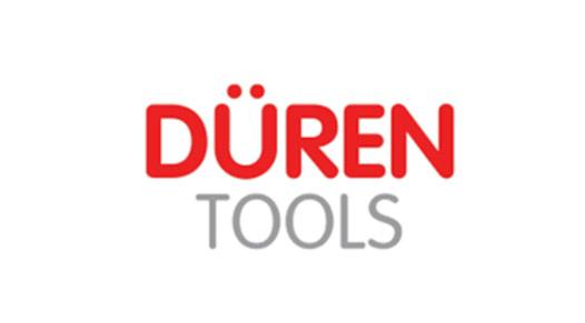Duren Tools