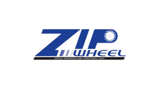 Zip Wheel