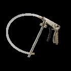 Duren Shutz Under-body Coating Gun