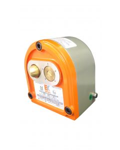 Thermostat, ATEX Approved - For use with FAW1000