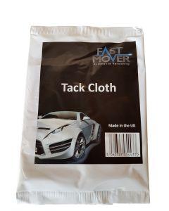 Fast Mover Tools, Tack Cloths,  10pcs