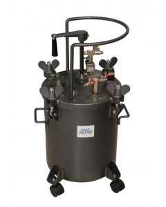 Fast Mover Tools, 20ltr Paint Pressure Tank