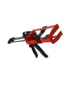 Fast Mover Tools, Metal Cartridge Gun, 200ml