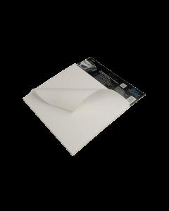 Filler Mixing Board, 100 sheets 255mmx218mmx10mm
