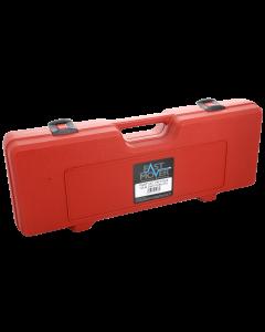 Slide Hammer Kit, 11pc, 12Lbs In Plastic Carry Case
