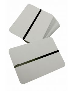 Spray Out Cards, Aluminium, Pack Of 100pcs (Default)